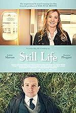 Still Life(2013)