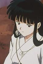 Image of InuYasha: Kikyo's Lonely Journey