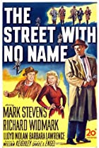 Image of The Street with No Name