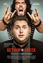 Get Him to the Greek(2010)