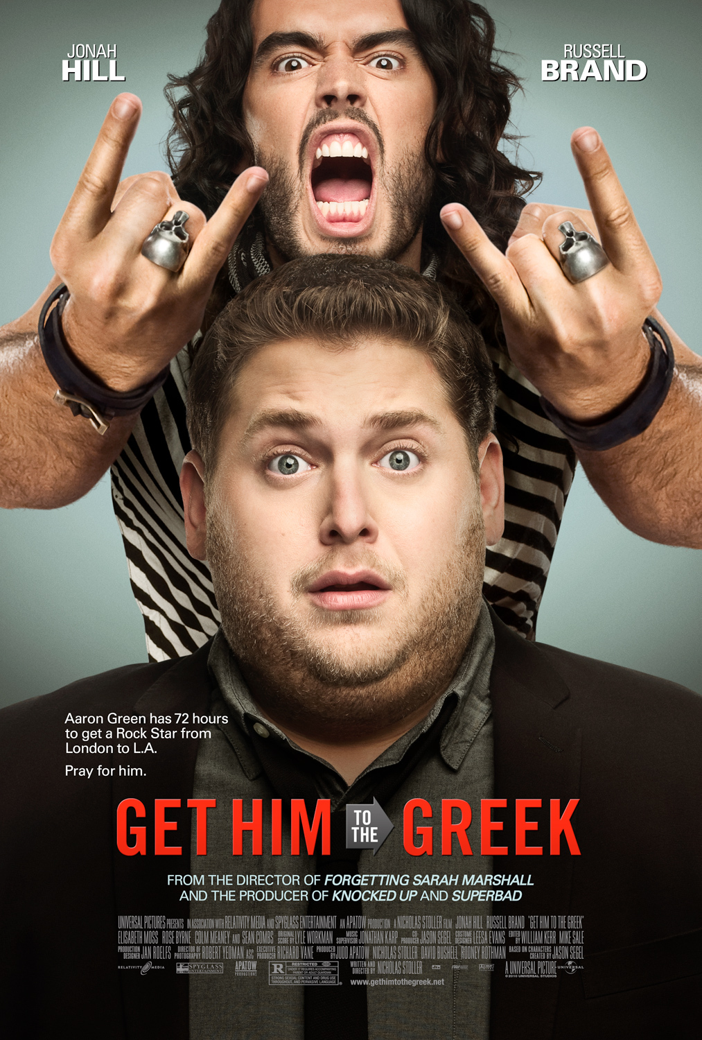 image Get Him to the Greek Watch Full Movie Free Online