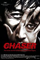 Image of The Chaser