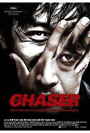 Nonton Film The Chaser (2008)