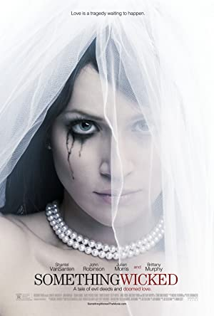 Something Wicked (2014) Download on Vidmate