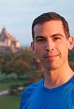 John Paul Lopez's primary photo