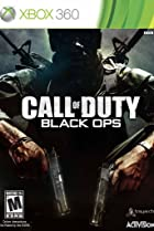 Image of Call of Duty: Black Ops I