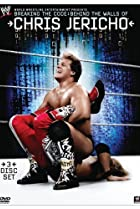 Image of Breaking the Code: Behind the Walls of Chris Jericho