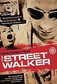 Resurrecting the Street Walker(2009) Poster - Movie Forum, Cast, Reviews