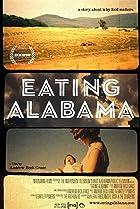 Image of Eating Alabama