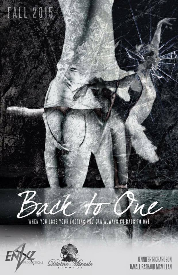 Watch Back to One: First Position (2017) Online Free