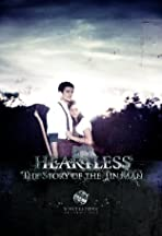 Heartless: The Story of the Tinman