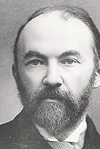 Image of Thomas Hardy