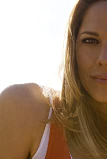 Mary McCormack New Picture - Celebrity Forum, News, Rumors, Gossip