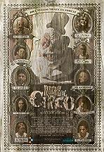 Noche de circo