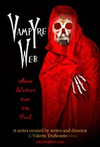 Primary image for Vampyre Web