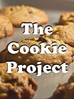 The Cookie Project(1970)