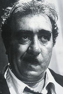 Saro Urzì Picture