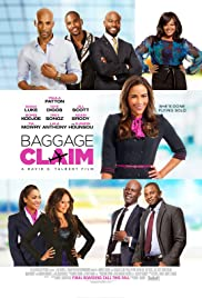 Watch Movie Baggage Claim (2013)