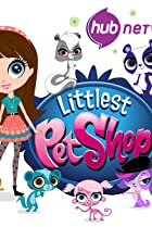 Image of Littlest Pet Shop