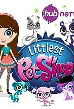 Primary image for Littlest Pet Shop