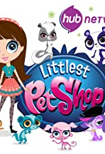 Littlest Pet Shop