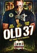 Old 37(2015)