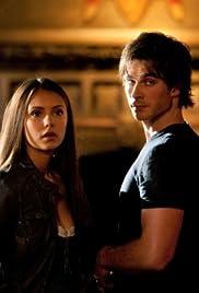 the vampire diaries season 1 download