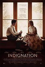 Indignation(2016)