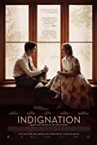 Image of Indignation