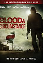 Primary image for Blood and Circumstance