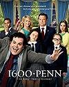 """""""1600 Penn"""""""