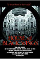 Image of House of Black Wings