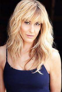 Aktori Nicole Michele Sobchack