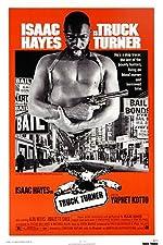 Truck Turner(1975)