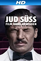 Image of Jew Suss: Rise and Fall