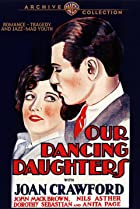 Image of Our Dancing Daughters