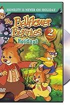 Dentdelion et le bébé marmotte (2005) Poster