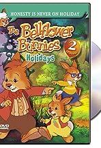 The Bellflower Bunnies