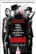 Django Unchained(2012)