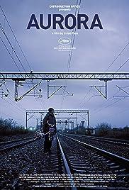 Aurora(2010) Poster - Movie Forum, Cast, Reviews