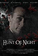Hunt of Night Part 1
