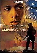 American Son(1970)