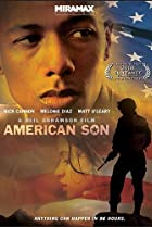 Image of American Son