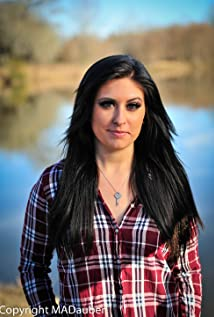 Jess Meuse Picture