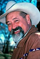 Image of Barry Corbin