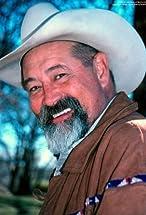 Barry Corbin's primary photo