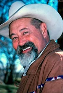Barry Corbin Picture