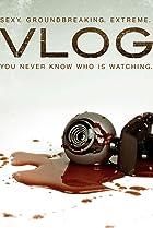 Image of Vlog