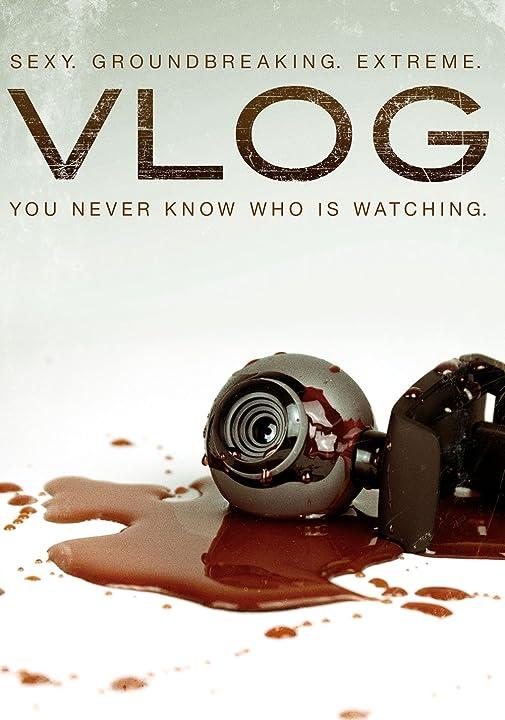 Vlog (2008)