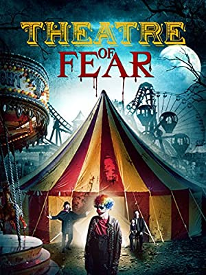 Theatre of Fear (2014) Download on Vidmate